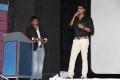 Actor Prajin at Thee Kulikkum Pachay Maram Audio Launch Stills