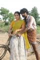 Sarayu, Prajin in Thee Kulikkum Pachai Maram Tamil Movie Stills