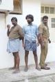 Thee Kulikkum Pachai Maram Tamil Movie Stills