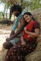 Prajin, Sarayu in Thee Kulikkum Pachai Maram Tamil Movie Stills