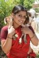 Actress Sarayu in Thee Kulikkum Pachai Maram Tamil Movie Stills