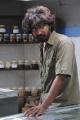Actro Prajin in Thee Kulikkum Pachai Maram Tamil Movie Stills
