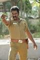Manimaran at Thee Kulikkum Pachai Maram Tamil Movie Stills