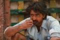 Actor Prajin in Thee Kulikkum Pachai Maram Tamil Movie Stills