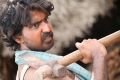 Tamil Actor Prajin in Thee Kulikkum Pachai Maram Movie Stills