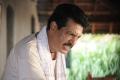 Nizhakal Ravi in Thee Kulikkum Pachai Maram Tamil Movie Stills