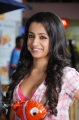 Theen Maar Trisha Hot Stills, Trisha Hot Pics in Theen Maar Movie