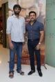 H Vinoth, Suriya @ Theeran Adhigaram Ondru Premiere Show Stills