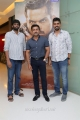 H Vinoth, Suriya, SR Prabhu @ Theeran Adhigaram Ondru Premiere Show Stills
