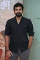 Ashok Selvan @ Theeran Adhigaram Ondru Premiere Show Stills