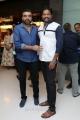 Udhaya, Sounthara Raja @ Theeran Adhigaram Ondru Premiere Show Stills