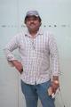 Praveenkanth @ Theeran Adhigaram Ondru Premiere Show Stills