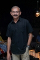 Radha Mohan @ Theeran Adhigaram Ondru Premiere Show Stills