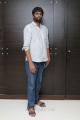Director H Vinoth @ Theeran Adhigaram Ondru Premiere Show Stills