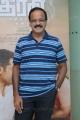 Dhananjayan @ Theeran Adhigaram Ondru Premiere Show Stills