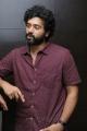 Ashwin Kakumanu @ Theeran Adhigaram Ondru Premiere Show Stills
