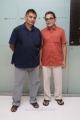 Writer Suba @ Theeran Adhigaram Ondru Premiere Show Stills