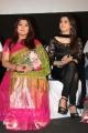 Kushboo, Hansika at Theeya Velai Seiyyanum Kumaru Audio Launch Photos