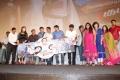 Theeya Velai Seiyyanum Kumaru Audio Launch Photos