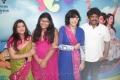 Khushboo Daughters Avanthika & Ananditha Photos