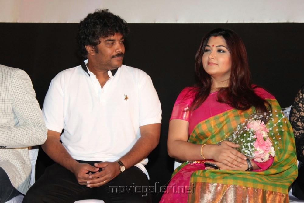 actress kushboo latest 17 actress kushboo latest 18 actress kushboo