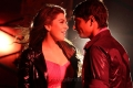 Hot Hansika, Siddharth in Theeya Velai Seiyyanum Kumaru Photos