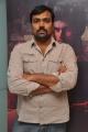 Balaji Tharaneetharan @ Thegidi Movie Audio Launch Stills