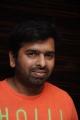 Santhosh Narayan @Thegidi Movie Audio Launch Stills