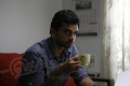 Actor Ashok Selvan in Thegidi Movie Photos