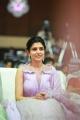 Actress Chitra Shukla @ Thellavarithe Guruvaram Movie Pre Release Event Photos