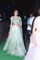 Actress Misha Narang @ Thellavarithe Guruvaram Movie Pre Release Event Photos
