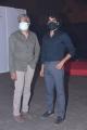 SS Rajamouli @ Thellavarithe Guruvaram Movie Pre Release Event Photos