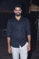 Actor Sri Simha @ Thellavarithe Guruvaram Movie Pre Release Event Photos