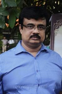 Tenali Raman Movie Audio Launch Stills