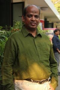 Krishnamoorthi @ Thenali Raman Movie Audio Launch Stills