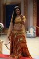 Actress Meenakshi Dixit in Thenaliraman Tamil Movie Stills