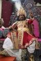 Actor Vadivelu in Thenaliraman Tamil Movie Stills