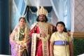 Thenaliraman Tamil Movie Stills