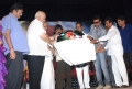 Theni Mavattam Movie Audio Launch