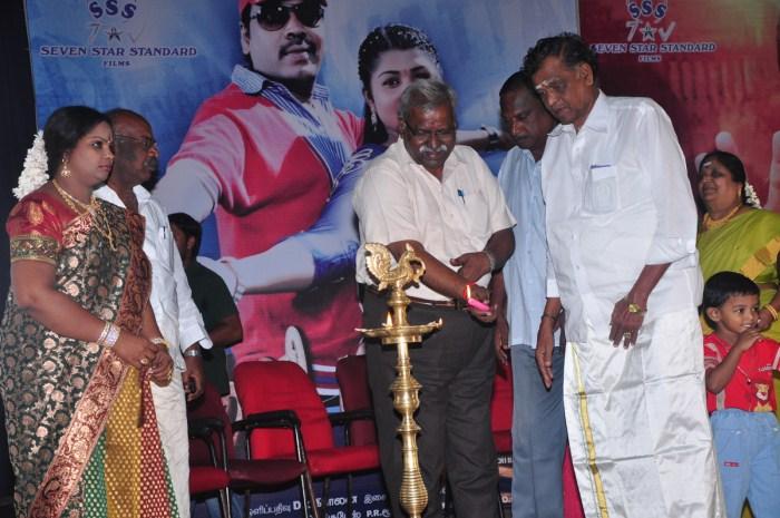 tamil nadu news today youtube
