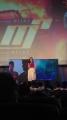 Theri Movie Audio Launch Stills