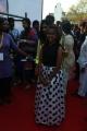 Baby Nainika @ Theri Movie Audio Launch Stills