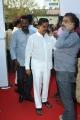 Kalaipuli S Thanu @ Theri Movie Audio Launch Stills