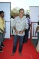Azhagam Perumal @ Theri Movie Audio Launch Stills