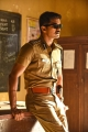 Vijay Police Getup in Theri Movie Pics