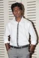 Director Atlee @ Theri Movie Press Meet Photos