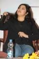 Actress Meena @ Theri Movie Press Meet Photos