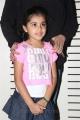 Baby Nainika in Theri Movie Press Meet Photos