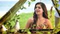 Actress Samantha in Theri Movie Stills