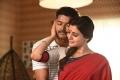 Vijay, Samantha in Theri Movie Stills